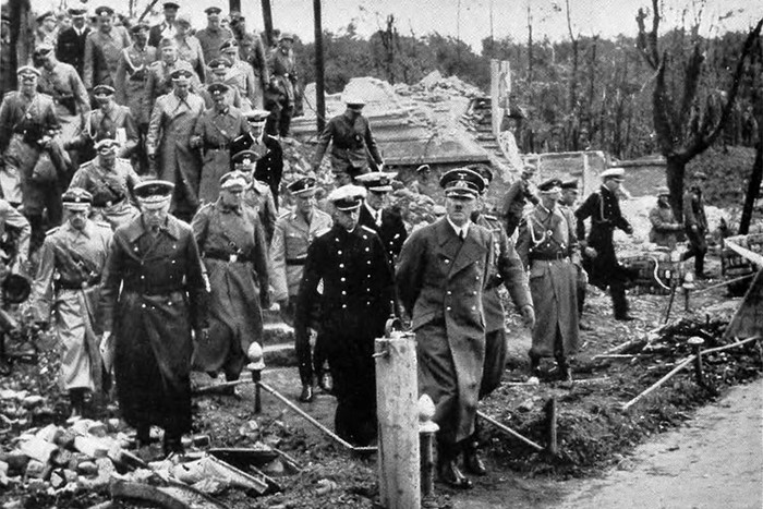 Image result for атака германии на ссср