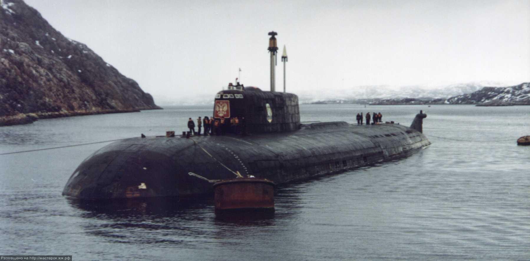 Новороссией, картинки подводная лодка курск