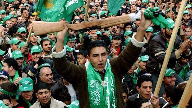 Картинки по запросу хамас победил на выборах
